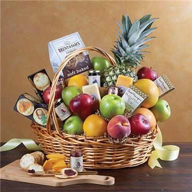 Office Gift Basket Ideas Fruit Toughkenamon Pa from www.inbloomabington.com